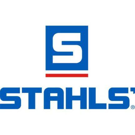 Stahls Heat Transfer Vinyls, Printable Media & Accessories