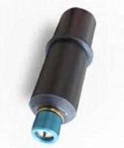 Smart Knife For Normal Vinyl & Flex (GSK09V) For Graphtec Cutters
