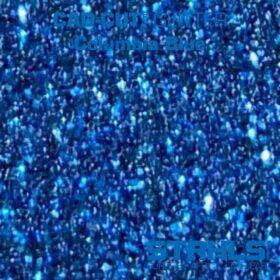 Columbia Blue