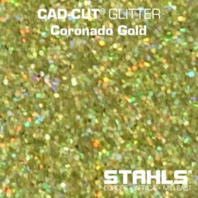 Coronado Gold