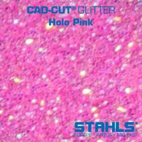 Holo Pink