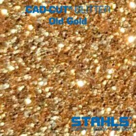 Light Gold (Old Gold)