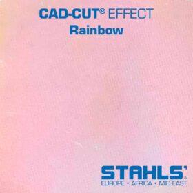 Clear Rainbow