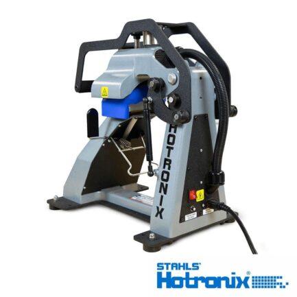 Hotronix 360 Fusion IQ Hat Heat Press | FREE UK DELIVERY