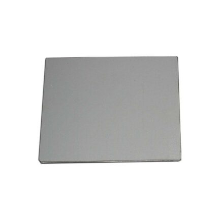 38cm x 38cm Interchangeable Lower Platen for Hotronix Heat Presses