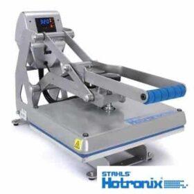Hotronix Auto-Open Heat Press