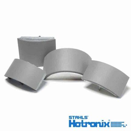 Hotronix Cap Press Platens