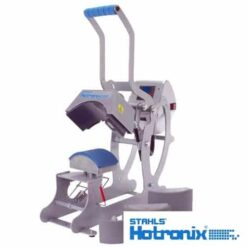 Hotronix Cap Press Platens