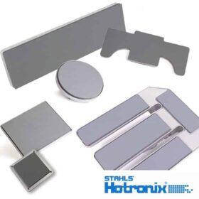 Hotronix Heat Press Platens