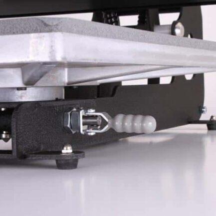 Hotronix Quick-Release Interchangeable Lower Platens for Hotronix Heat Presses