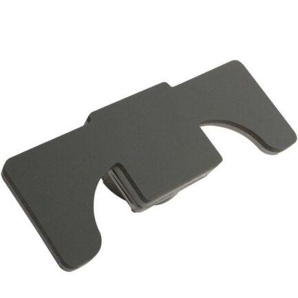 Shoe Platen for Hotronix Heat Presses