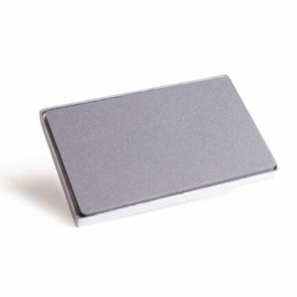15cm x 25cm Interchangeable Lower Platen for Hotronix Heat Presses