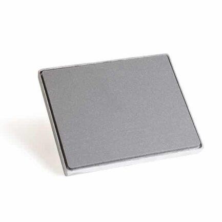 20cm x 25cm Interchangeable Lower Platen for Hotronix Heat Presses