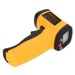 Infrared Thermometer Handheld Heat Gun