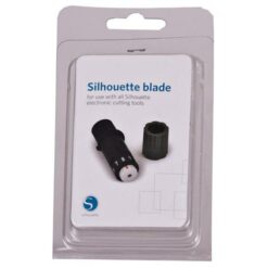 Standard Blade (45°) For Graphtec Silhouette Cameo Cutters