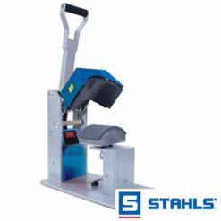 Stahls Clam Basic 10cm x 20cm (4