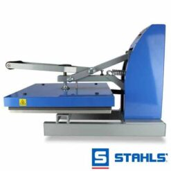 STAHLS Clam Basic Heat Press | UK DESPATCH | FREE DELIVERY
