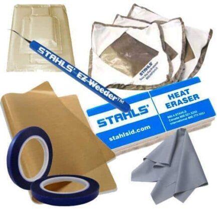Stahls Heat Transfer Accessories
