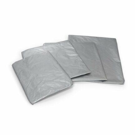 Stahls Heat Press Lower Platen Protectors