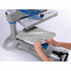 "40cm x 50cm (16"" x 20"") Stahls Heat Press Lower Platen Protector"