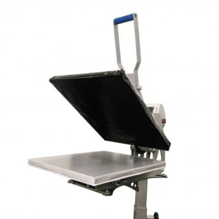 Stahls Heat Press Upper & Lower Platen Protectors