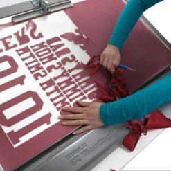 Stahls EZ Weeder Vinyl Weeding Tool