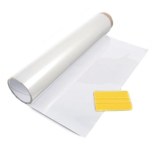 Application Mask & Squeegee