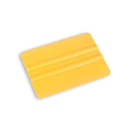 Application Mask Squeegee