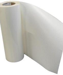 Colour Print Mask Application Mask For Printable HTVs (25m Roll)