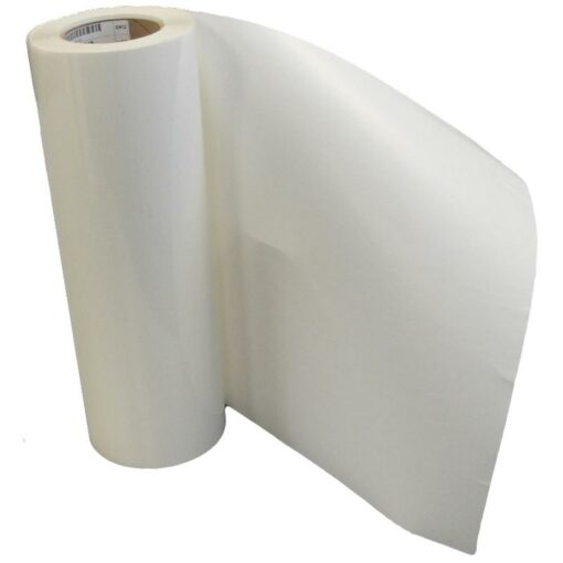 Colour Print Mask Application Mask For Printable HTVs (25m Roll)