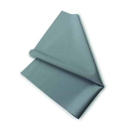 "46cm x 49cm (18"" x 19"") Grip-Flex Rubber Heat Transfer Flexible Application Pad"