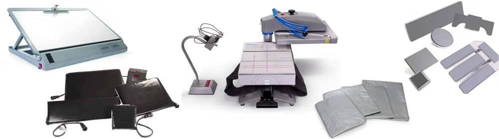 Finance Leasing & Hire Purchase For Heat Press Equipment