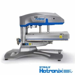 Stahls Hotronix Air Fusion IQ Heat Press (Table Top Variant)