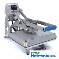 "Stahls Hotronix Auto-Open Sprint MAG 28cm x 38cm (12""x15"") Heat Press"