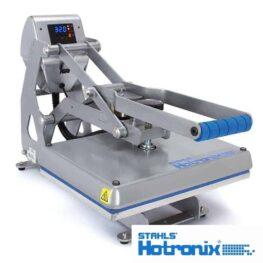 Hotronix Auto Open Heat Press   UK DESPATCH   28cm x 38cm (11″ x 15″)
