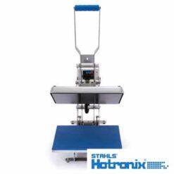Stahls Hotronix Auto-Open Sprint MAG 28cm x 38cm (12