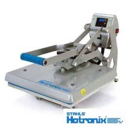 Hotronix Auto Open Heat Press   UK DESPATCH   40cm x 40cm (16″ x 16″)