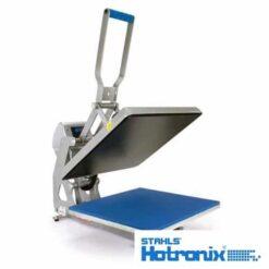 """Stahls Hotronix Auto-Open Sprint MAG 40cm x 40cm (16""""x16"""") Heat Press"""