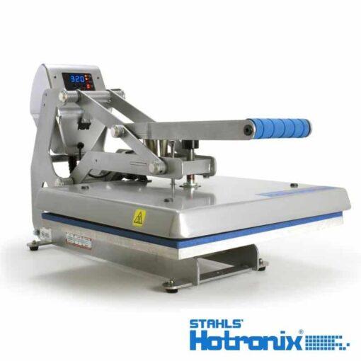 Hotronix Auto Open Heat Press | UK DESPATCH | 40cm x 40cm (16″ x 16″)