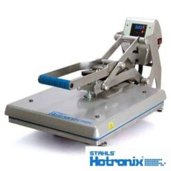 Hotronix Auto Open Heat Press | UK DESPATCH | 40cm x 50cm (16″ x 20″)