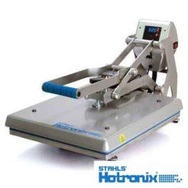 Hotronix Auto Open Heat Press | UK DESPATCH | 40cm x 50cm (16″ x 20″)