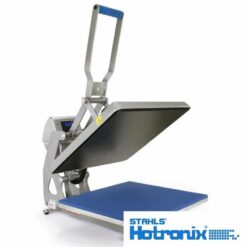 "Stahls Hotronix Auto-Open Sprint MAG 40cm x 50cm (16""x20"") Heat Press"