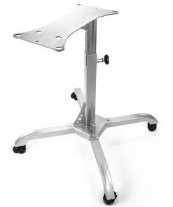 Hotronix Heat Press Caddie Stand for Hotronix Presses