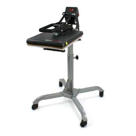 Hotronix Heat Press Caddie Stand for Hotronix Presses