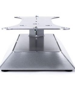 Hotronix Heat Press CounterCaddie Stand for Hotronix Presses