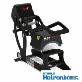Hotronix MAXX Cap Heat Press | UK DESPATCH | FREE DELIVERY