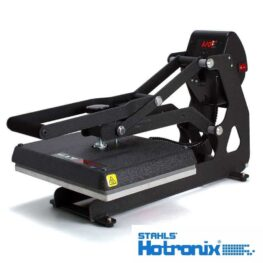 Hotronix MAXX Heat Press | UK DESPATCH | 28cm x 38cm (11″ x 15″)