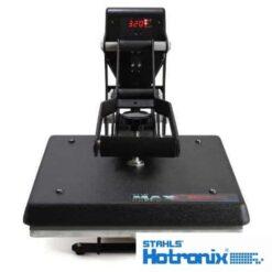 Stahls Hotronix MAXX 38cm x 38cm (15