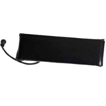 15cm x 50cm (6″ x 20″) Hotronix® Heat Press Power Platen™