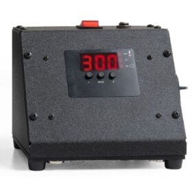 Hotronix® Heat Press Power Platen™ Controller Unit